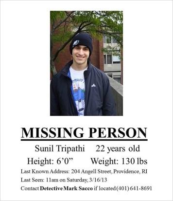 missing_suniltripathi01