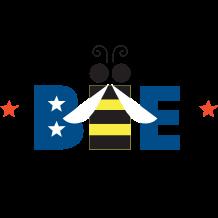 (c) Scripps National Spelling Bee